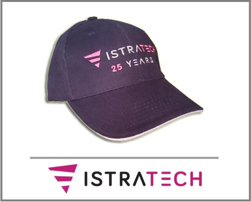CAP-Istratech