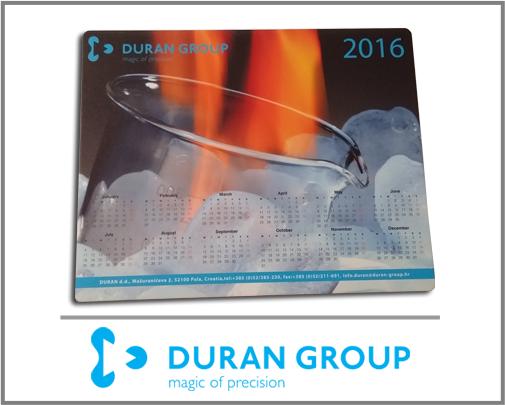 DURAN-podloga-Brite-mat- 2016
