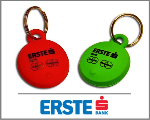 ERSTE-Trace-IT-privjesak