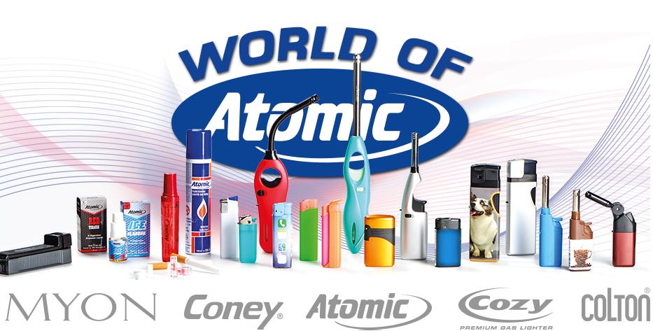 World-of-Atomic
