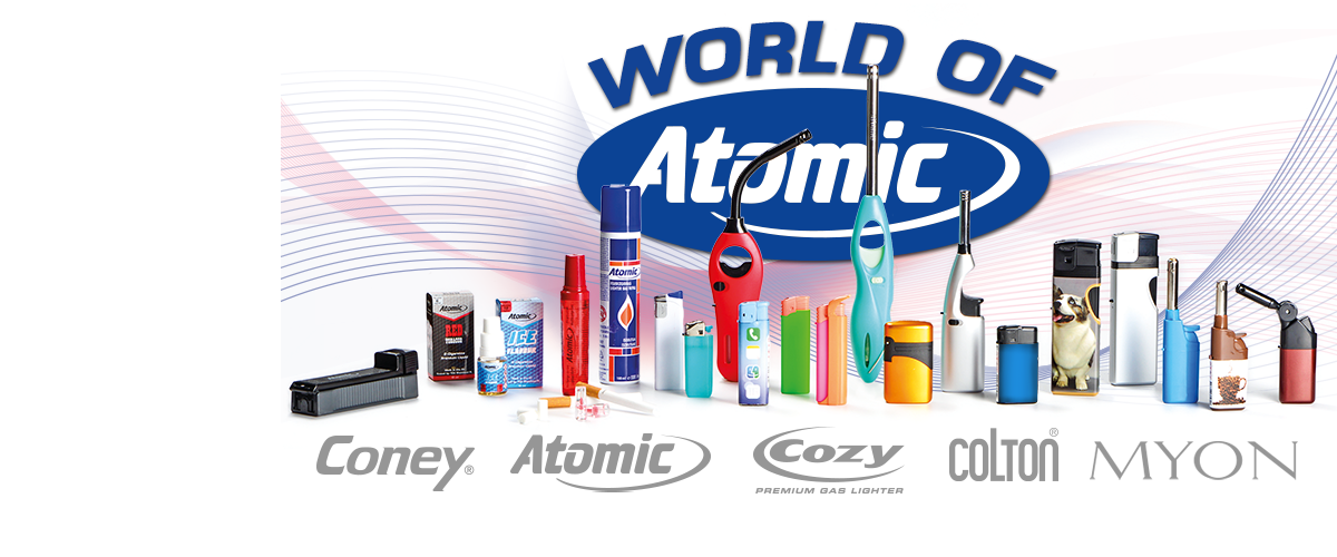 World-of-Atomic