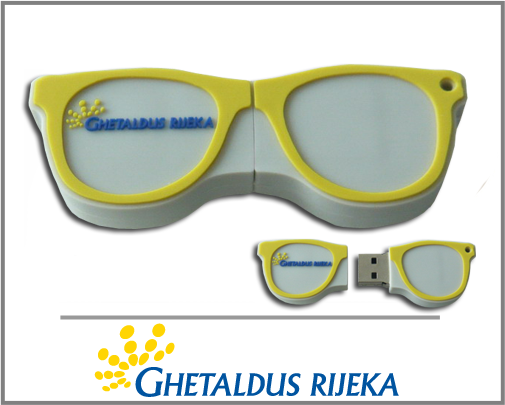 ghetaldus-USB