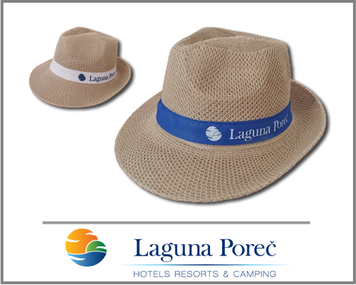 hat-laguna-porec