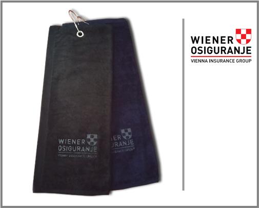 wiener-golf-towel