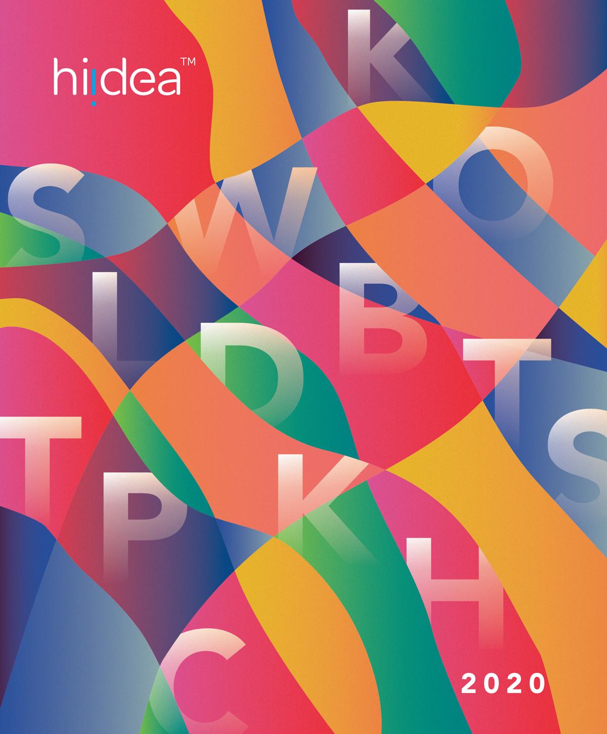 hiidea-2020