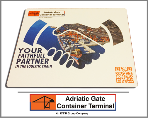 ADRIATIC-GATE-podlozak-za-misa