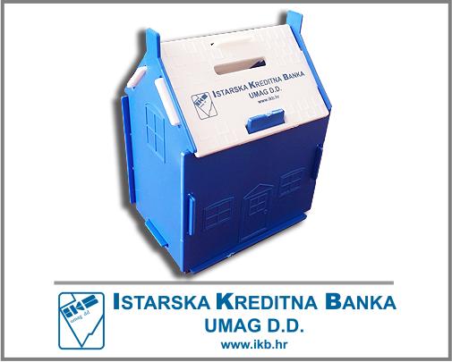 IKB-kasica