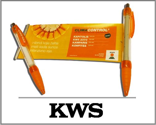 KWS-banner-kemijska