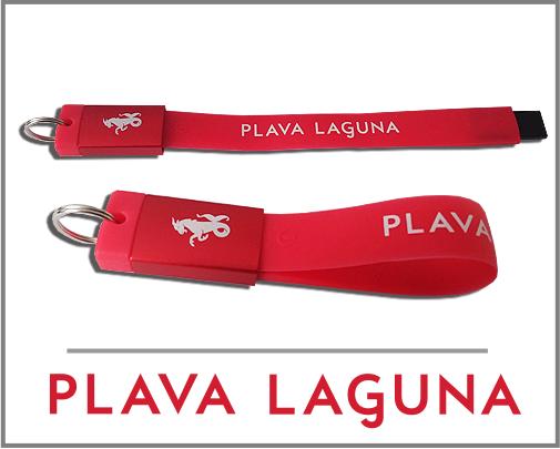 PLAVA-LAGUNA-Chain-USB