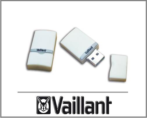 vaillant-USB