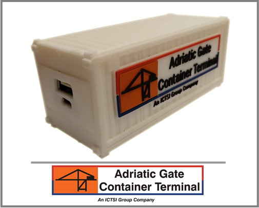 ADRIATIC-GATE-power-bank