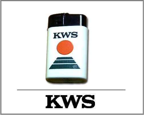 KWS-UPALJAC 3D tisak