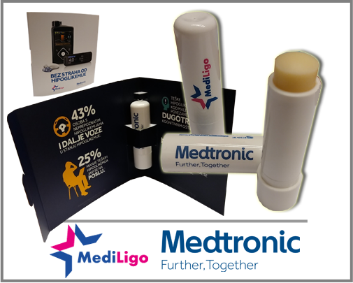 MEDILIGO-MEDTRONIC-lipstick