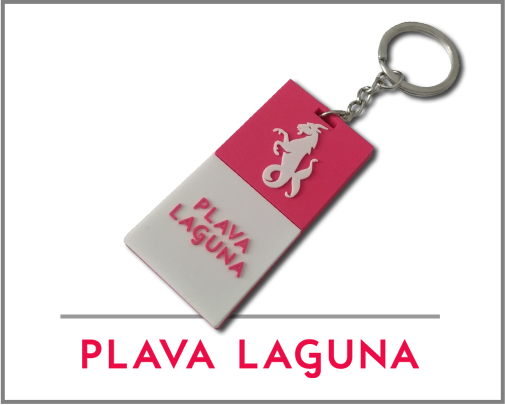 PLAVA-LAGUNA-key-ring