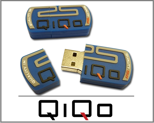 QIQO-custom-USB