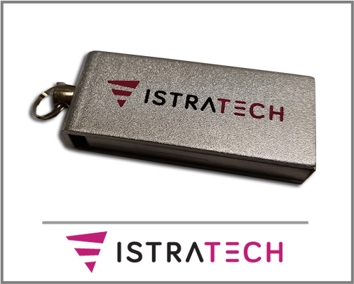 ISTRA-TECH-USB-II