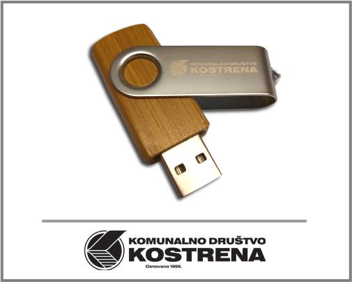 KD-KOSTRENA-USB