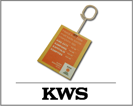 KWS-MIRIS-ZA-AUTO
