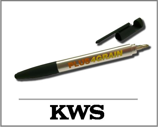 KWS-OLOVKA-7u1