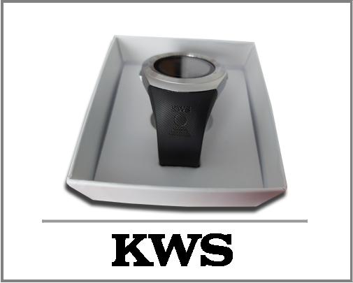 KWS-SMART-SAT
