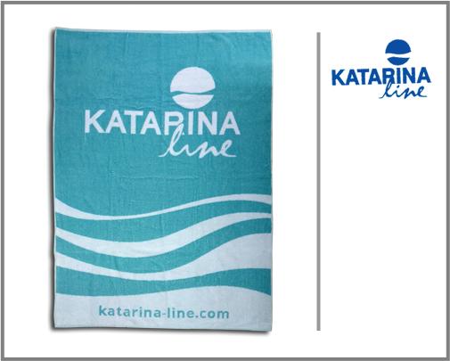 Katarina-Line-rucnik_2