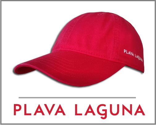 PLAVA-LAGUNA-KAPA