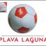 PLAVA-LAGUNA-lopta