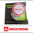 ROCKWOOL-WIRELESS-CHARGER