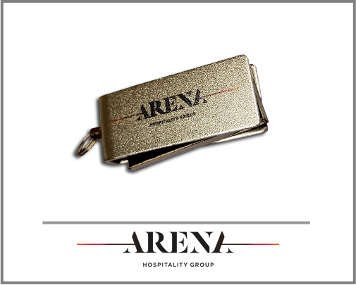 USB-ARENA-HOSPITALITY-GROUP