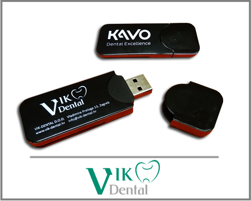 USB-VIK-DENTAL