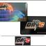 DRTC-usb-card