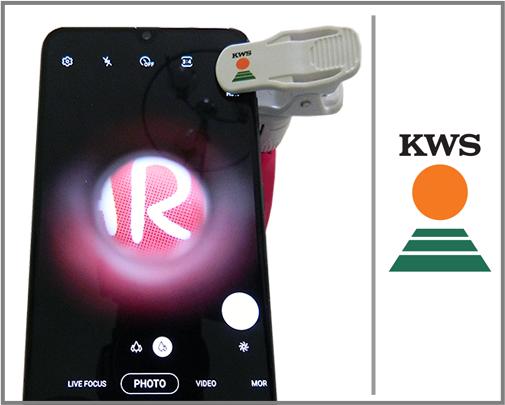 kws-mikroskop