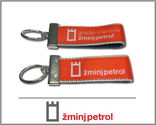 zminj-petrol-privjesak_2019