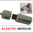 ELEKTRO-MERKUR-USB